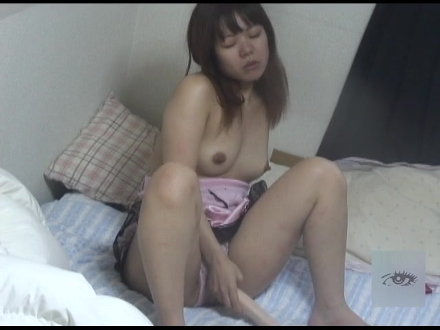 Horny Skinny Hotties Are Playing With Their Dildos - Scene 3