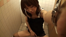 Spicy Asian Bitches Love To Masturbate In Front Of The Camera - Scene 6