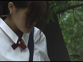She Shows Us Her Crotch - Scene 4