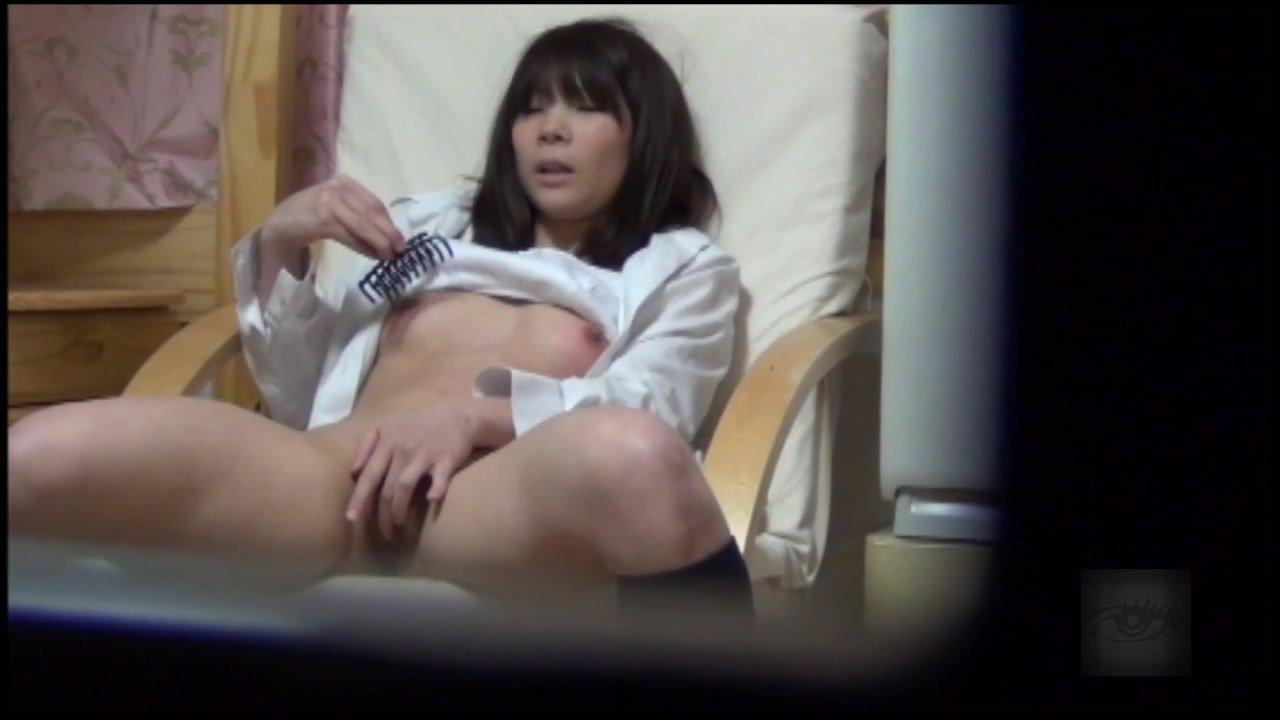 Orgasmic Sluts Jill Off - Scene 6