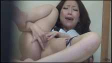 Perfect Asian Honeys Exploring Their Sweet Muffs - Scene 6