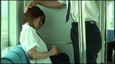 Astonishing And Crazy Asian Bitches - Scene 1
