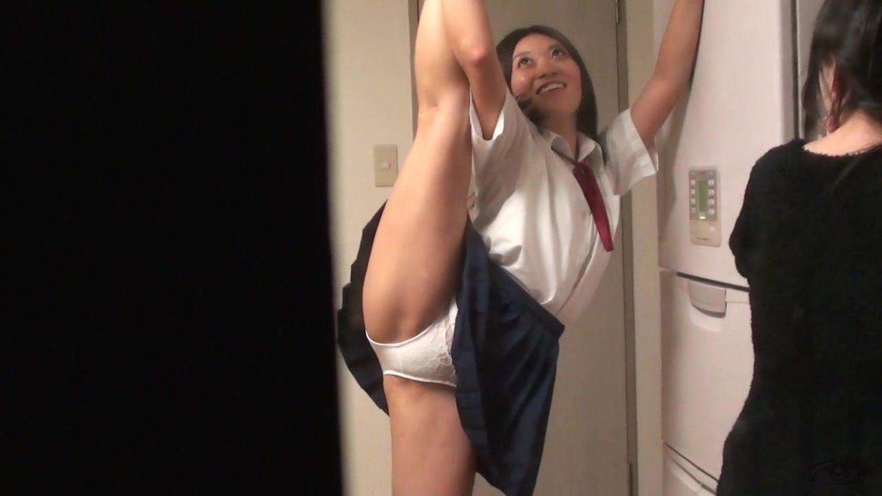College Slut Can't Stop Masturbating - Scene 5