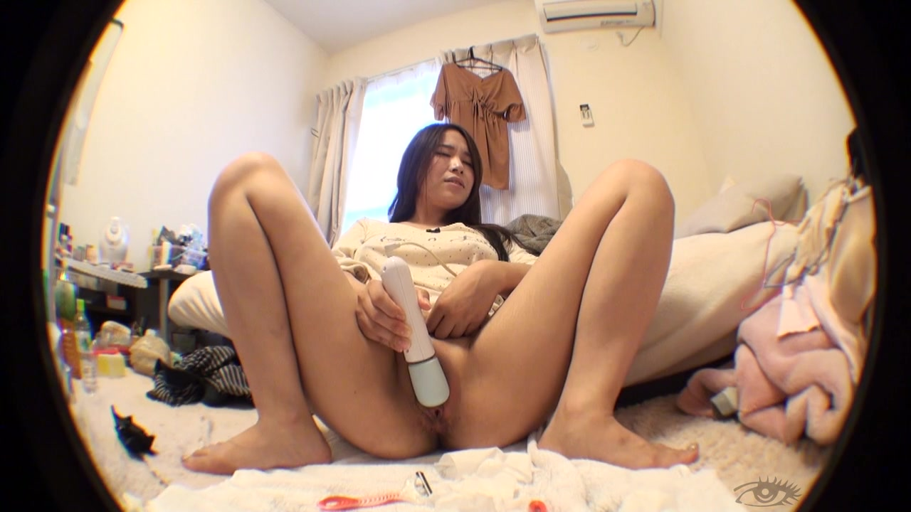 Gorgeous Asian Honies Shaving Their Sexy Cunts - Scene 2
