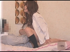 Asian Amateurs Having Kinky Sex - Scene 5