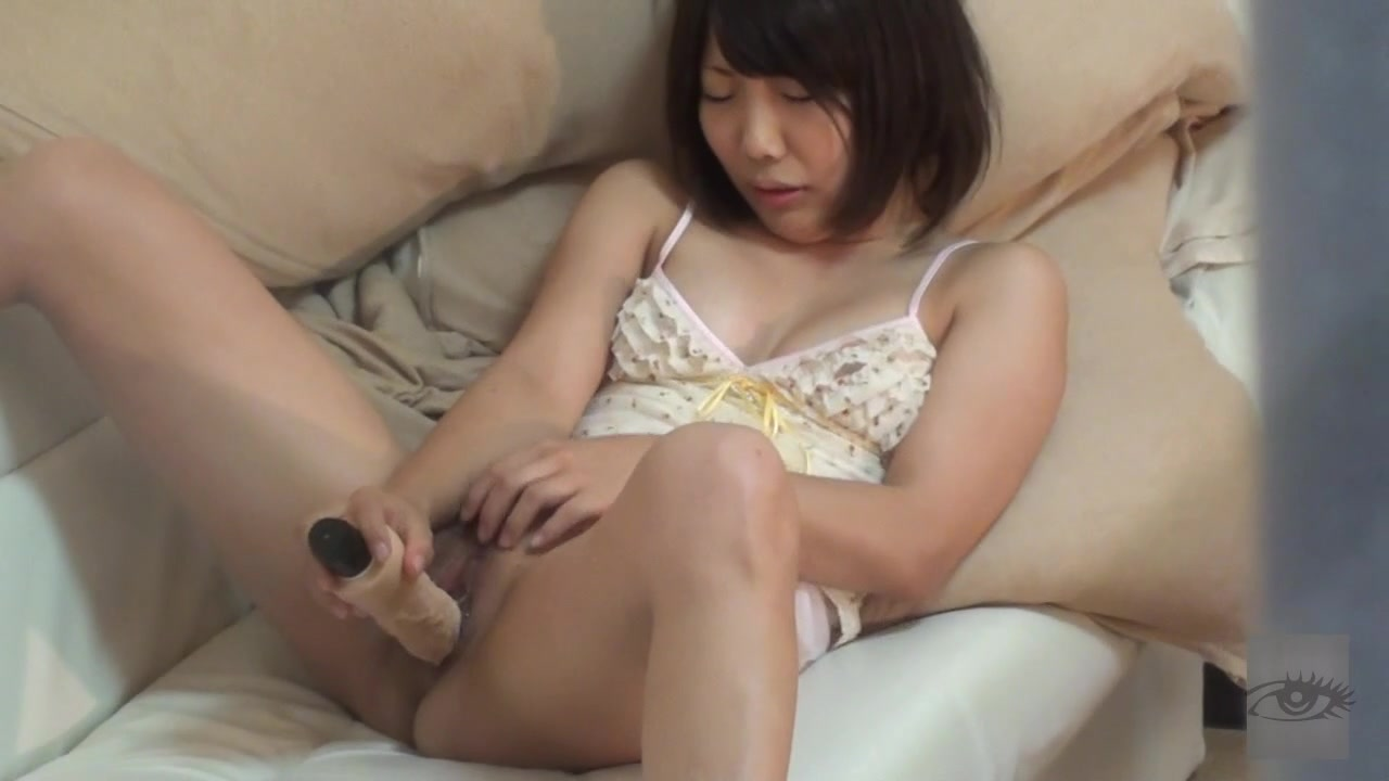 are mistaken. pantyhose assholes lick dick and squirt join told all above