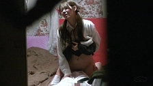 Teen Chicks Know How To Get Satisfied - Scene 1
