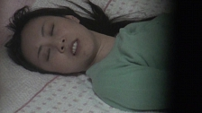 Horny Asian Bitches Touch Themselves And Play With Toys - Scene 1