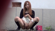 Provoking Pussy - Scene 5