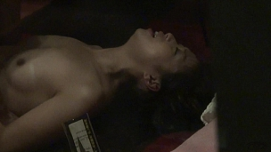Asian Couples Love To Show Off - Scene 7