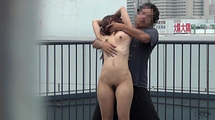 Superb Bodies Willingly Exposed - Scene 4