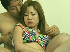 Pretty Little Asians 20 - Scene 1