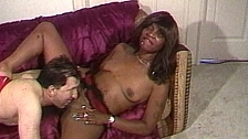 The Serial Buttox Fondler 2 - Scene 2